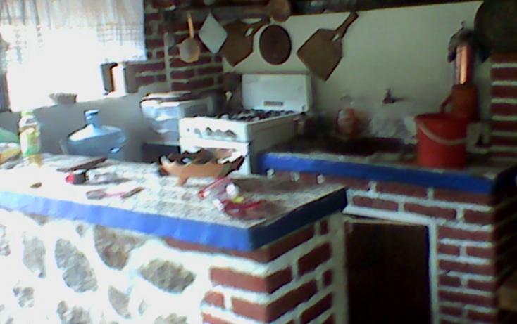Foto de rancho en venta en km 54 12 carr vieja mexico 01, huitzilac, huitzilac, morelos, 630103 no 24