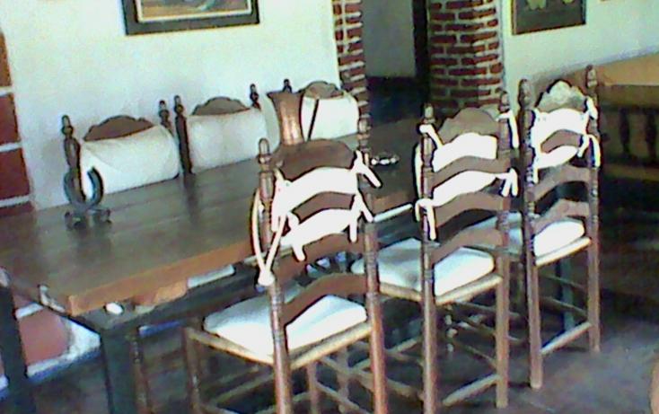 Foto de rancho en venta en km 54 12 carr vieja mexico 01, huitzilac, huitzilac, morelos, 630103 no 26