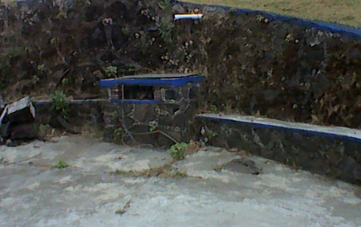 Foto de rancho en venta en km 54 12 carr vieja mexico 01, huitzilac, huitzilac, morelos, 630103 no 28