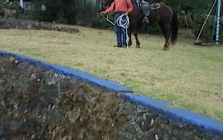 Foto de rancho en venta en km 54 12 carr vieja mexico 01, huitzilac, huitzilac, morelos, 630103 no 30