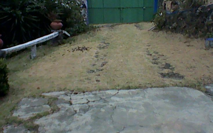 Foto de rancho en venta en km 54 12 carr vieja mexico 01, huitzilac, huitzilac, morelos, 630103 no 31