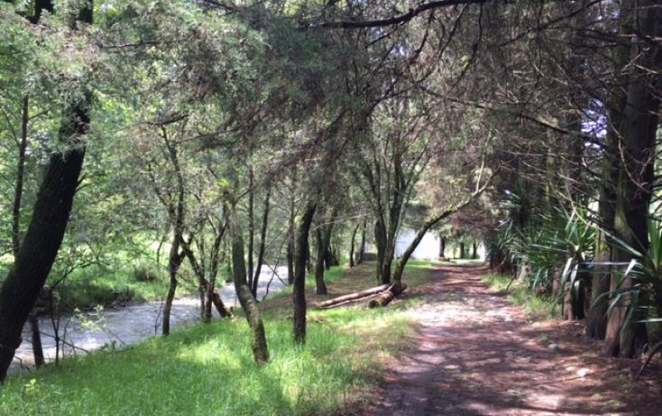 Foto de rancho en venta en km 57 carretera villa del carbón a chapa de mota, villa del carbón, villa del carbón, estado de méxico, 1788865 no 03