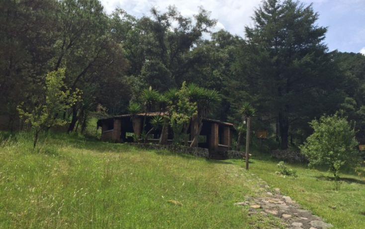 Foto de rancho en venta en km 57 carretera villa del carbón a chapa de mota, villa del carbón, villa del carbón, estado de méxico, 1788865 no 04