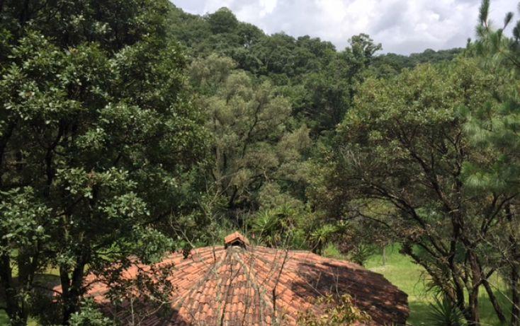 Foto de rancho en venta en km 57 carretera villa del carbón a chapa de mota, villa del carbón, villa del carbón, estado de méxico, 1788865 no 07