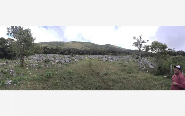 Foto de terreno comercial en venta en km 6, gabriel esquinca, san fernando, chiapas, 1496941 no 10