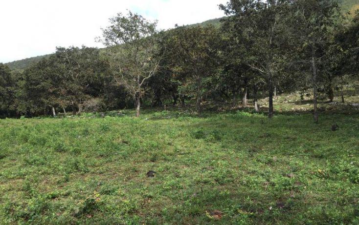 Foto de terreno comercial en venta en km 6, gabriel esquinca, san fernando, chiapas, 1496941 no 22