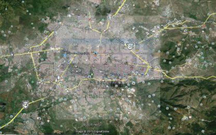 Foto de terreno habitacional en venta en km 7, jaripeo, charo, michoacán de ocampo, 759199 no 02