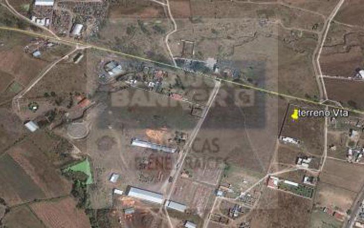 Foto de terreno habitacional en venta en km 7, jaripeo, charo, michoacán de ocampo, 759199 no 06