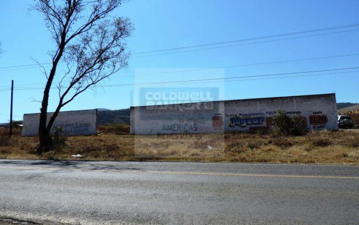 Foto de terreno habitacional en venta en km 7, jaripeo, charo, michoacán de ocampo, 759199 no 08