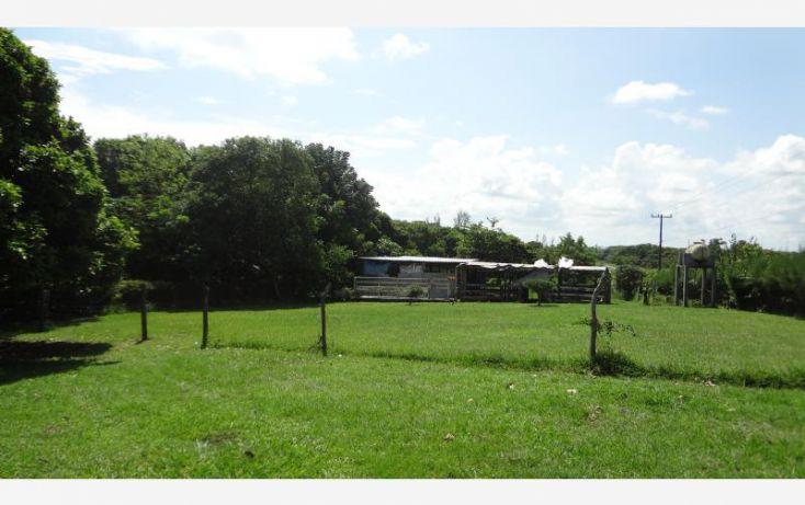 Foto de rancho en venta en km 8 carretera a tlalicoyan, la víbora o la reforma, tlalixcoyan, veracruz, 1412917 no 02