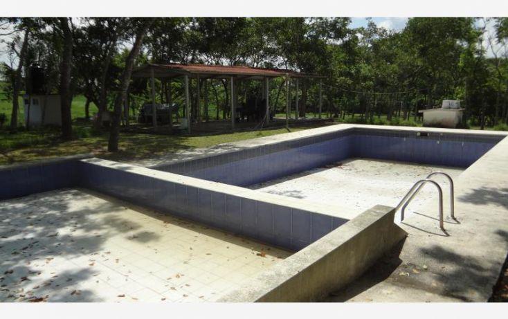 Foto de rancho en venta en km 8 carretera a tlalicoyan, la víbora o la reforma, tlalixcoyan, veracruz, 1412917 no 08
