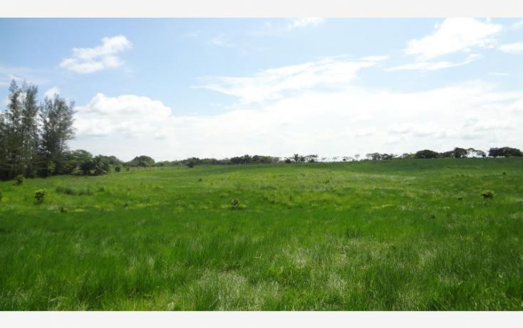 Foto de rancho en venta en km 8 carretera a tlalicoyan, la víbora o la reforma, tlalixcoyan, veracruz, 1412917 no 10