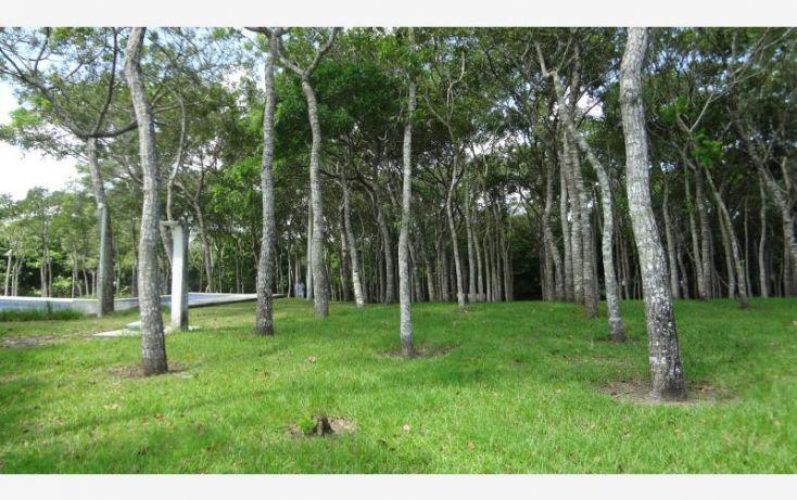 Foto de rancho en venta en km 8 carretera a tlalicoyan, la víbora o la reforma, tlalixcoyan, veracruz, 1412917 no 11