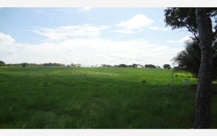 Foto de rancho en venta en km 8 carretera a tlalicoyan, la víbora o la reforma, tlalixcoyan, veracruz, 1412917 no 12