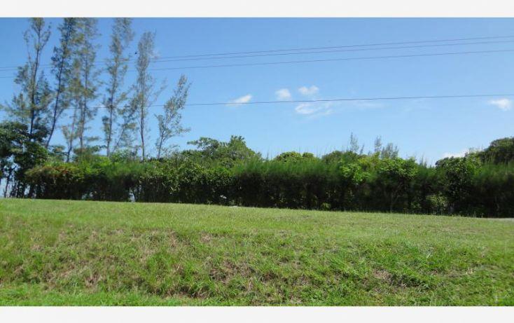 Foto de rancho en venta en km 8 carretera a tlalicoyan, la víbora o la reforma, tlalixcoyan, veracruz, 1412917 no 14