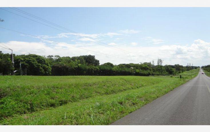Foto de rancho en venta en km 8 carretera a tlalicoyan, la víbora o la reforma, tlalixcoyan, veracruz, 1412917 no 15