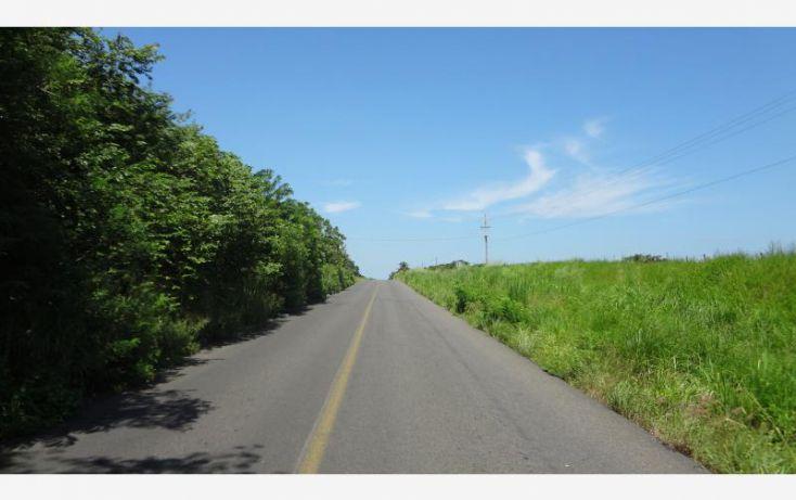 Foto de rancho en venta en km 8 carretera a tlalicoyan, la víbora o la reforma, tlalixcoyan, veracruz, 1412917 no 16