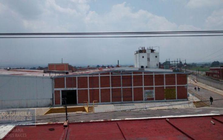 Foto de bodega en renta en km 825, capultitlan, huejotzingo, puebla, 1940894 no 03
