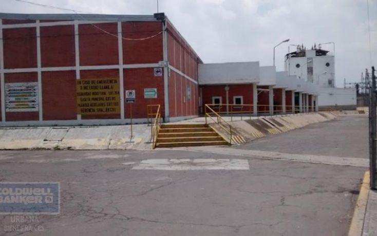 Foto de bodega en renta en km 825, capultitlan, huejotzingo, puebla, 1940894 no 05