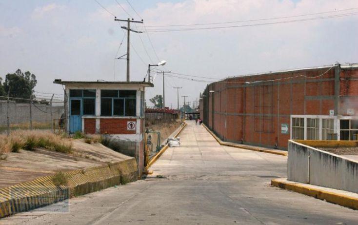 Foto de bodega en renta en km 825, capultitlan, huejotzingo, puebla, 1940894 no 06