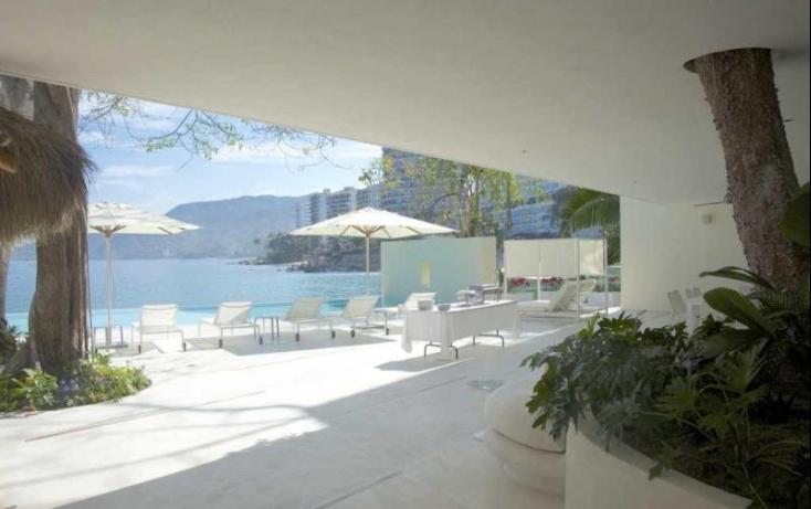 Foto de casa en venta en km 85 carretera barra de navidad, garza blanca, puerto vallarta, jalisco, 488368 no 06