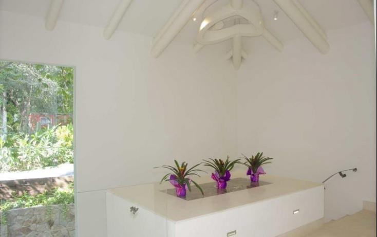 Foto de casa en venta en km 85 carretera barra de navidad, garza blanca, puerto vallarta, jalisco, 488368 no 08