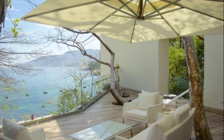 Foto de casa en venta en km 85 carretera barra de navidad, garza blanca, puerto vallarta, jalisco, 488368 no 09