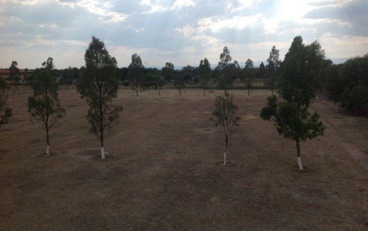 Foto de terreno habitacional en venta en km 94 carretera el salvador encarnacion de díaz sn, encarnación de diaz, encarnación de díaz, jalisco, 1960673 no 01