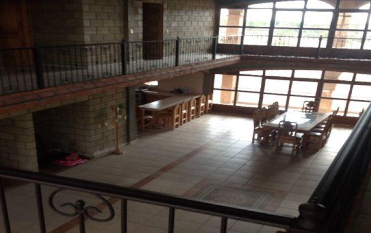 Foto de terreno habitacional en venta en km 94 carretera el salvador encarnacion de díaz sn, encarnación de diaz, encarnación de díaz, jalisco, 1960673 no 02