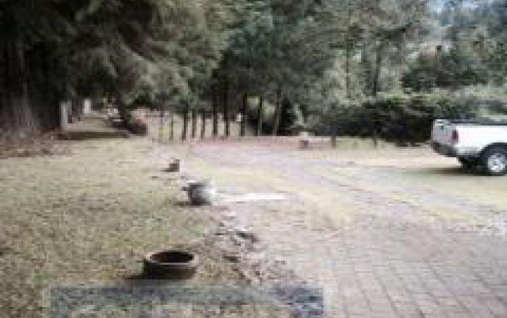 Foto de terreno habitacional en venta en km13 carretera monumento miguel aleman a valle de bravo rancheria san miguel obispo, san martín obispo, donato guerra, estado de méxico, 1427421 no 04