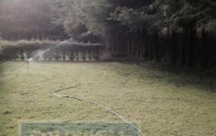 Foto de terreno habitacional en venta en km13 carretera monumento miguel aleman a valle de bravo rancheria san miguel obispo, san martín obispo, donato guerra, estado de méxico, 1427421 no 06