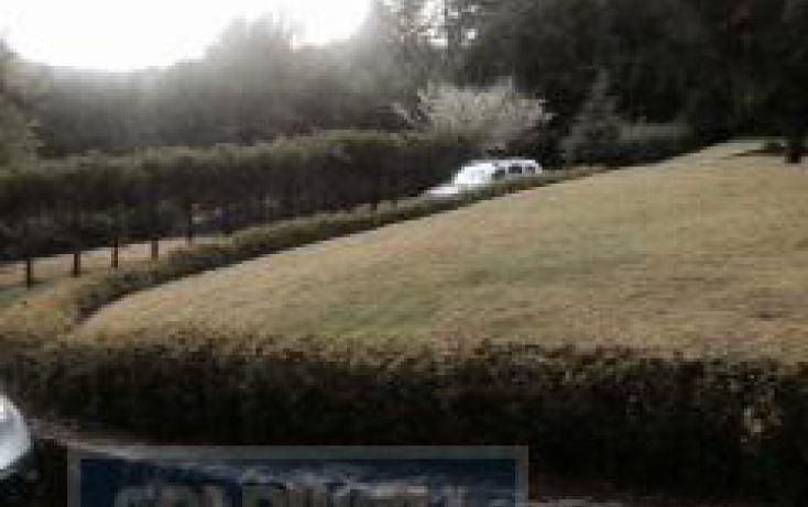 Foto de terreno habitacional en venta en km13 carretera monumento miguel aleman a valle de bravo rancheria san miguel obispo, san martín obispo, donato guerra, estado de méxico, 1427421 no 07