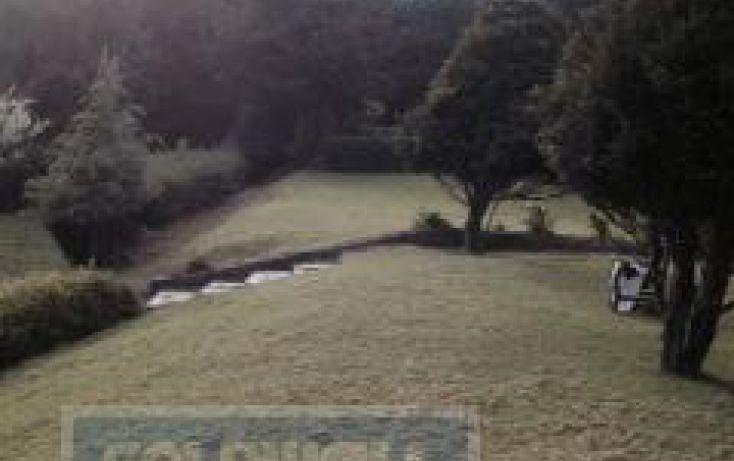 Foto de terreno habitacional en venta en km13 carretera monumento miguel aleman a valle de bravo rancheria san miguel obispo, san martín obispo, donato guerra, estado de méxico, 1427421 no 08