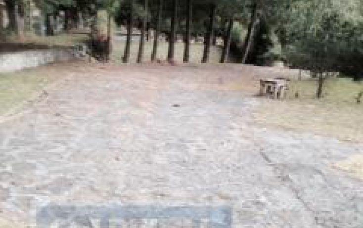 Foto de terreno habitacional en venta en km13 carretera monumento miguel aleman a valle de bravo rancheria san miguel obispo, san martín obispo, donato guerra, estado de méxico, 1427421 no 09