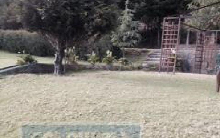 Foto de terreno habitacional en venta en km13 carretera monumento miguel aleman a valle de bravo rancheria san miguel obispo, san martín obispo, donato guerra, estado de méxico, 1427421 no 10