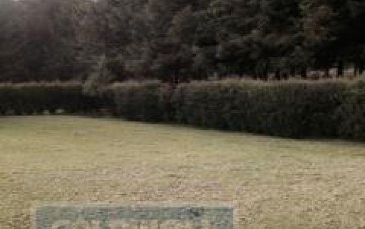 Foto de terreno habitacional en venta en km13 carretera monumento miguel aleman a valle de bravo rancheria san miguel obispo, san martín obispo, donato guerra, estado de méxico, 1427421 no 13