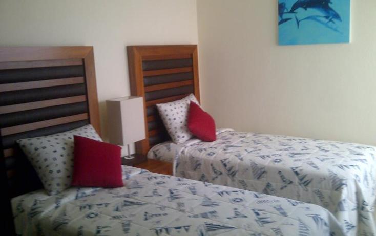Foto de casa en venta en  km22, alfredo v bonfil, acapulco de juárez, guerrero, 496854 No. 21