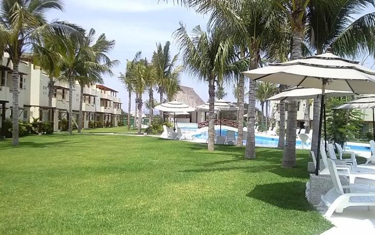 Foto de casa en venta en  km22, alfredo v bonfil, acapulco de juárez, guerrero, 496854 No. 32