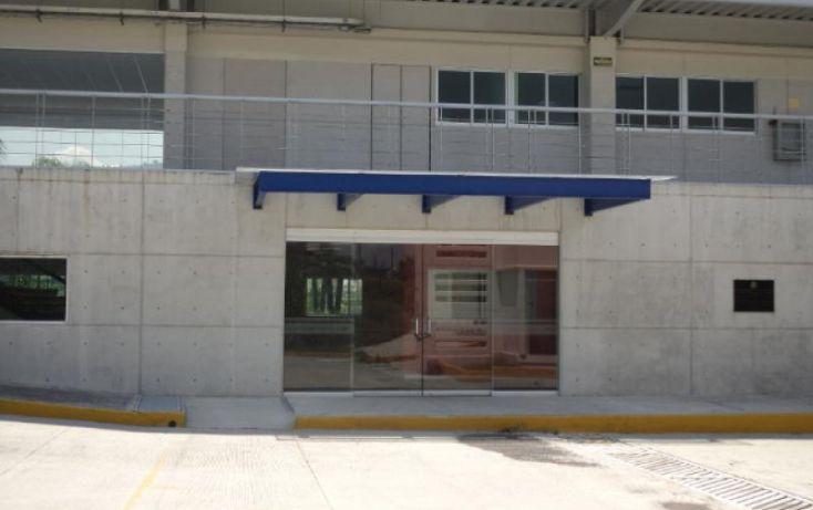 Foto de edificio en venta en km400200 libramiento surponiente, los olvera, corregidora, querétaro, 346781 no 04