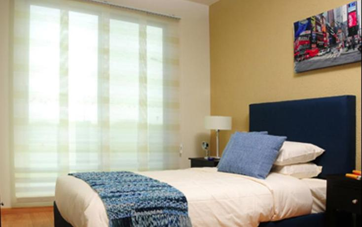 Foto de casa en venta en  km53, unidad deportiva, tizayuca, hidalgo, 821349 No. 04