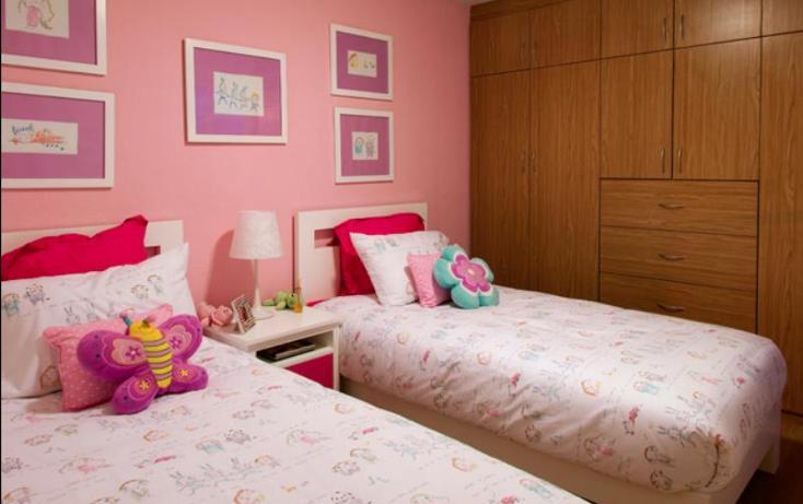 Foto de casa en venta en  km53, unidad deportiva, tizayuca, hidalgo, 821349 No. 05