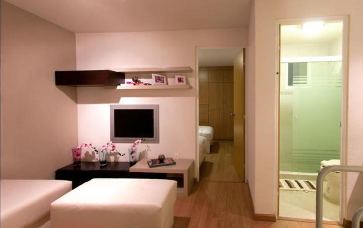 Foto de casa en venta en  km53, unidad deportiva, tizayuca, hidalgo, 821349 No. 07