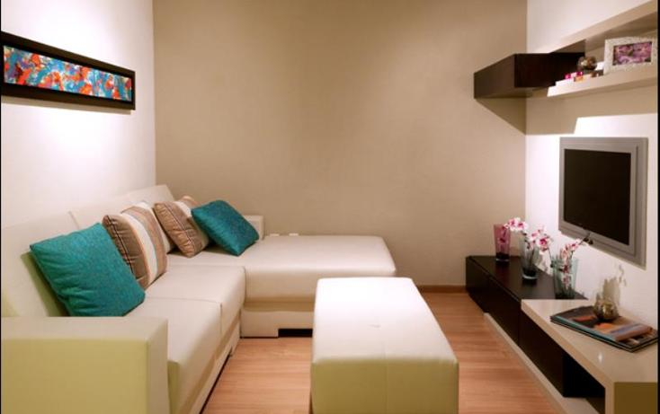 Foto de casa en venta en  km53, unidad deportiva, tizayuca, hidalgo, 821349 No. 08