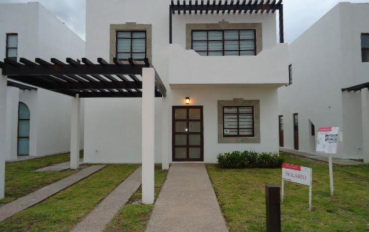 Foto de casa en venta en kobe, nuevo progreso nuevo león, las choapas, veracruz, 1160327 no 01