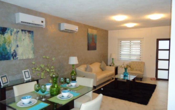 Foto de casa en venta en kobe, nuevo progreso nuevo león, las choapas, veracruz, 1160327 no 05