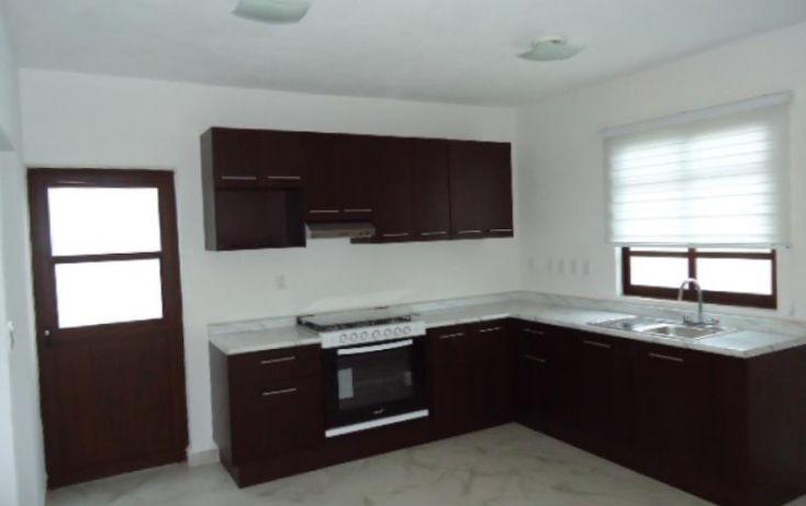Foto de casa en venta en kobe, nuevo progreso nuevo león, las choapas, veracruz, 1160327 no 06
