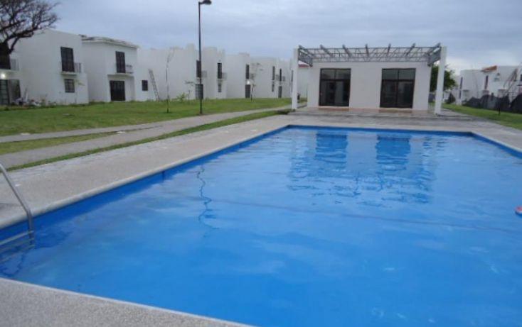 Foto de casa en venta en kobe, nuevo progreso nuevo león, las choapas, veracruz, 1160327 no 07