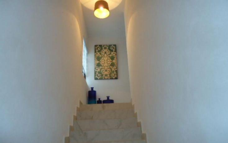 Foto de casa en venta en kobe, nuevo progreso nuevo león, las choapas, veracruz, 1160327 no 08