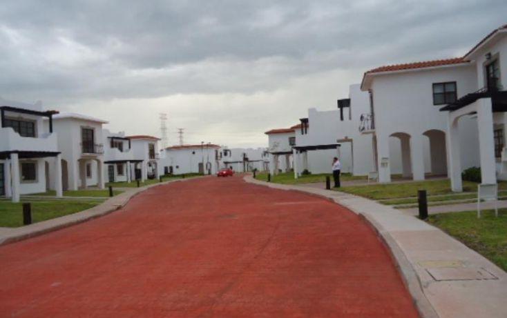 Foto de casa en venta en kobe, nuevo progreso nuevo león, las choapas, veracruz, 1160327 no 09