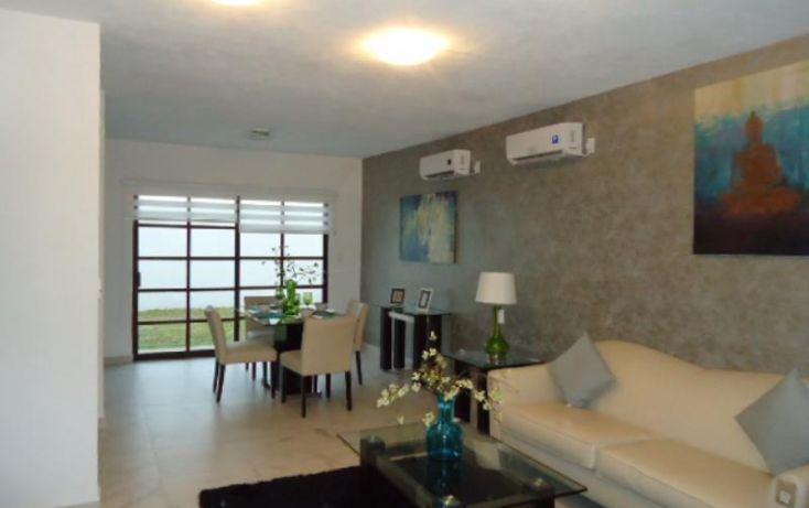Foto de casa en venta en kobe, nuevo progreso nuevo león, las choapas, veracruz, 1160327 no 10